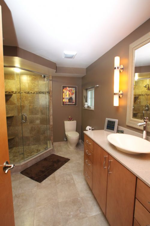 [116]CompleteMasterBathroomExpansion(5).JPG